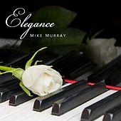 Elegance by Mike Murray