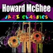 Jazz Classics by Howard Mcghee