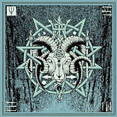 V (Deluxe Version) by Unearthly Trance