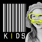 Kids by Various Artists