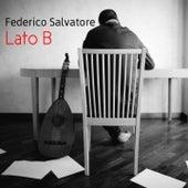 Lato B by Federico Salvatore