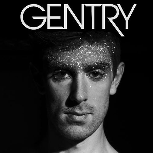 Not Like Me by The Gentry