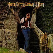 Crown of Horn von Martin Carthy