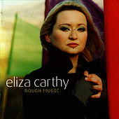 Rough Music by Eliza Carthy