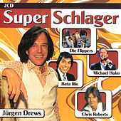 Super-Schlager by Various Artists