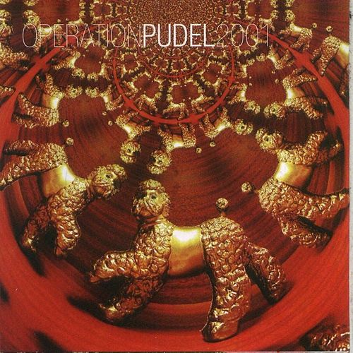 Operation Pudel by Various Artists