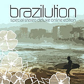 Brazilution  Special Stereo Deluxe Online Edition by Various Artists