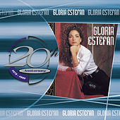 20th Anniversary by Gloria Estefan