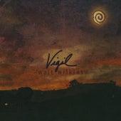 Vigil by Walt Wilkins