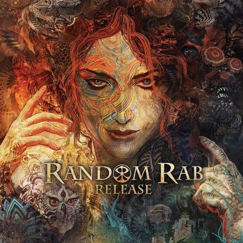 Release by Random Rab