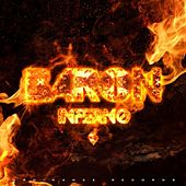 Inferno by Baron
