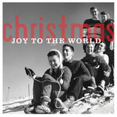 Christmas: Joy To The World by Various Artists