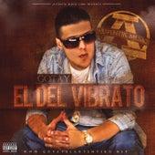 El Del Vibrato by Gotay