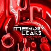 Memory Leaks by Northern Lite
