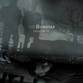 Evolution EP by I See MONSTAS