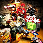 Street Runnaz 37 by Various Artists