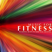 Music for Fitness by Various Artists