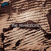 The Revelations by The Revelations