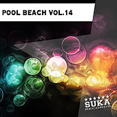 Pool Beach, Vol. 14 by Various Artists