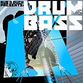 Rub A Duck presents Drum & Bass by Various Artists