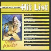 Original Artist Hit List: Edgar Winter by Edgar Winter