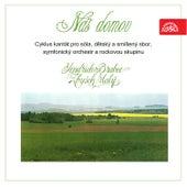 Brabec: Náš domov by Various Artists