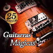 25 Exitos by Guitarras Magicas