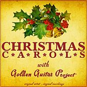 Christmas Carols by Golden Guitar Project