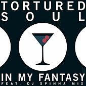 In My Fantasy by Tortured Soul