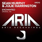 Enchanted by Sean Murphy