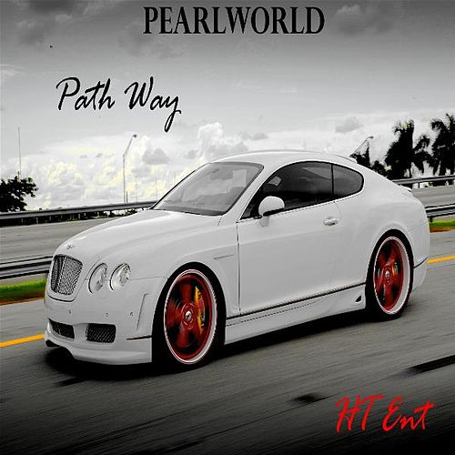 Path Way by Pearl World