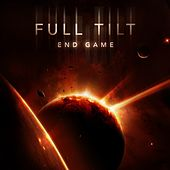 End Game by Full Tilt