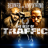 The Best of Traffic by Berner