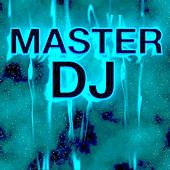 Worldwide Trends by Master dj