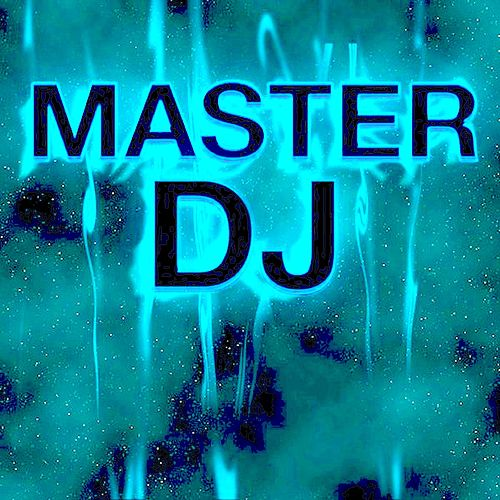 Worldwide Trends by Master dj