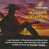 Sucessos Sertanejos, Vol 2 by Various Artists