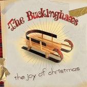 The Joy of Christmas by The Buckinghams
