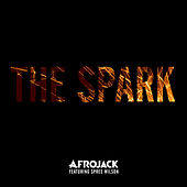 The Spark by Afrojack
