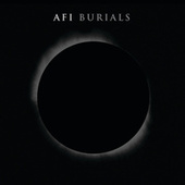 Burials by AFI
