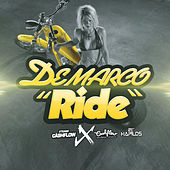 Ride - Single by Demarco