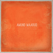Her Favorite One by Amund Maarud