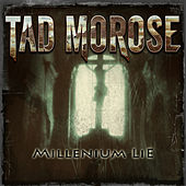 Millenium Lie by Tad Morose