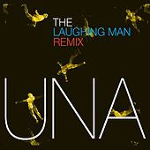 The Laughing Man Remix by Una
