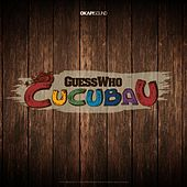 Cucu Bau by The Guess Who