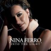 Into the Light by Nina Ferro