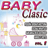Baby Classic Vol. 1 by The Royal Baby Classic