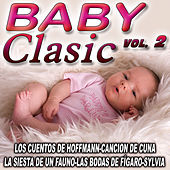 Baby Classic Vol. 2 by The Royal Baby Classic