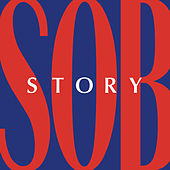 Sob Story by Spectrals