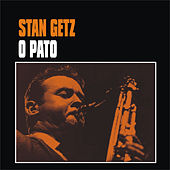 O Pato by Stan Getz