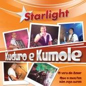 Kuduro e Kumole by Starlight